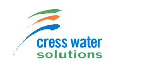 Cress Water Solutions Ltd Logo